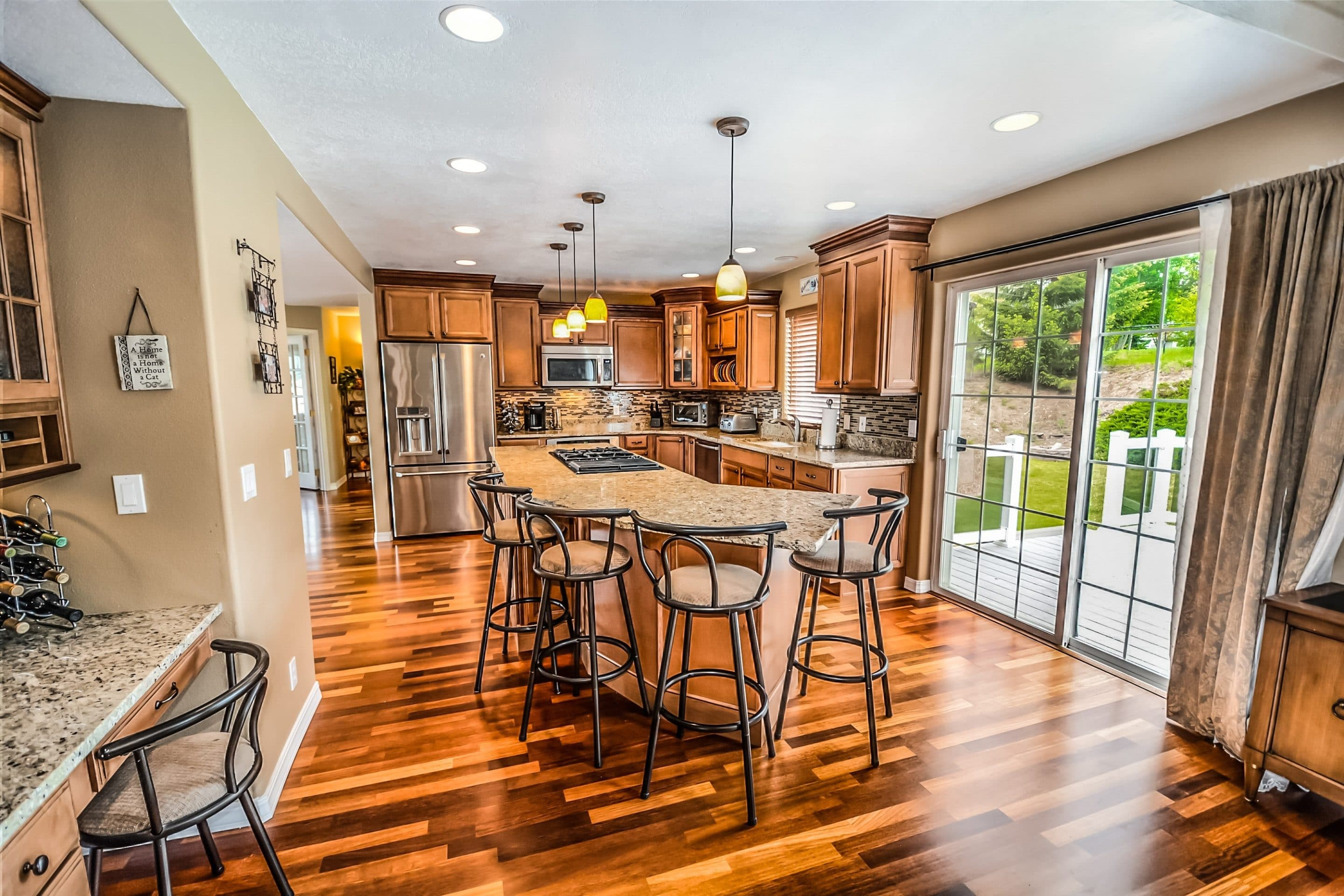 house cleaning services annapolis
