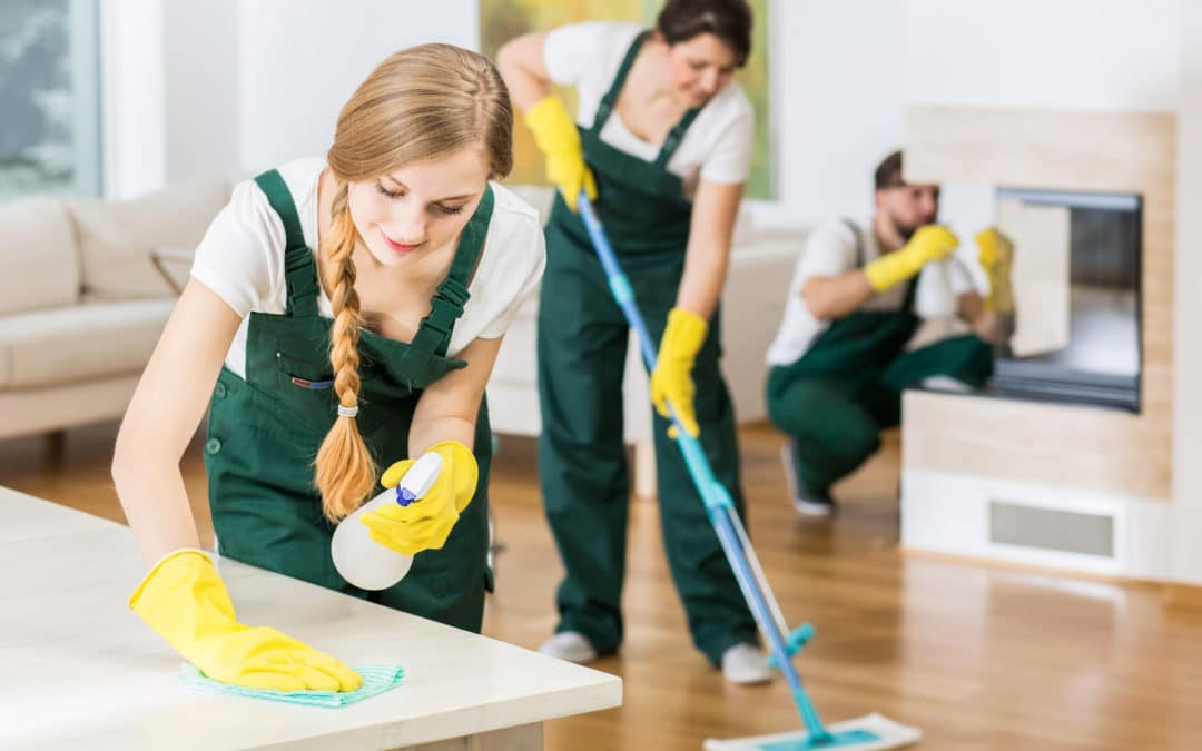 https://belloscleaning.com/wp-content/uploads/2021/02/professional-cleaning-service-1080x675.jpg